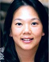 Dr_Jennifer_Liu1